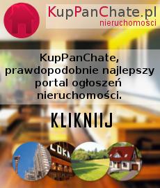 KupPanChate.pl ogłoszenia nieruchomości